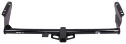 Draw-Tite 2012 Toyota Sienna Trailer Hitch