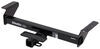 Trailer Hitch 75238 - 2 Inch Hitch - Draw-Tite