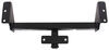 Draw-Tite Custom Fit Hitch - 75238