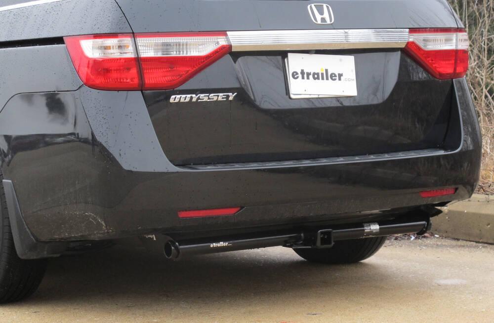 Honda Odyssey Trailer Hitch Also 2014 Honda Cr V Trailer ... on chevy truck trailer, puma trailer, santa fe trailer,