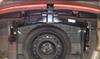 """Draw-Tite Max-Frame Trailer Hitch Receiver - Custom Fit - Class III - 2"""" Concealed Cross Tube 75278 on 2001 Chevrolet Venture"""