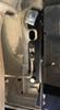 Draw-Tite Custom Fit Hitch - 75278 on 2001 Chevrolet Venture