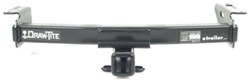 Draw-Tite 2004 Chevrolet Venture Trailer Hitch