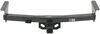 Draw-Tite 750 lbs TW Trailer Hitch - 75282
