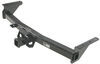 "Draw-Tite Max-Frame Trailer Hitch Receiver - Custom Fit - Class III - 2"" 800 lbs WD TW 75282"