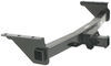 Draw-Tite Trailer Hitch - 75282
