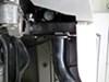 Trailer Hitch 75291 - 2 Inch Hitch - Draw-Tite on 2014 Nissan Xterra