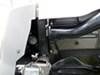 Draw-Tite Custom Fit Hitch - 75291 on 2014 Nissan Xterra
