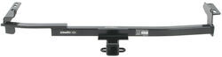 Draw-Tite 2007 Ford Freestyle Trailer Hitch
