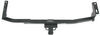 75299 - Concealed Cross Tube Draw-Tite Trailer Hitch