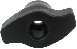Replacement Thule 2-Wing Knob