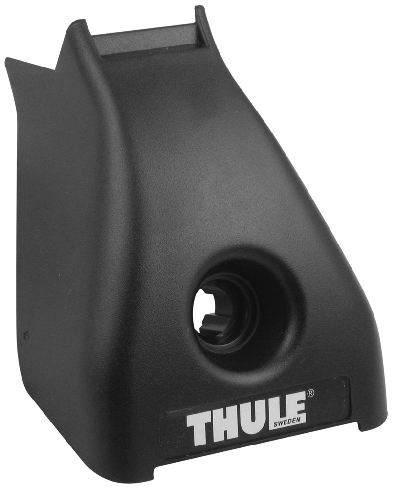 replacement lockable cover for thule th444 roof mounted. Black Bedroom Furniture Sets. Home Design Ideas