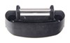 Replacement Foot Base for Thule Tracker Roof Rack Fit Kit TK2 Tower Parts 753-2150