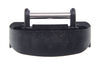 753-2150 - Foot Pack Thule Accessories and Parts