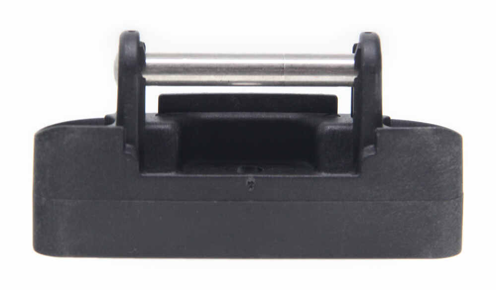 Replacement Foot Base For Thule Tracker Roof Rack Fit Kit