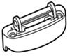 753-2150 - Tower Parts Thule Roof Rack