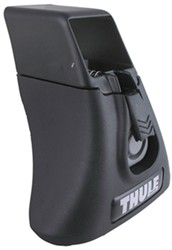 Replacement Railing Foot for Thule Tracker II Foot Pack