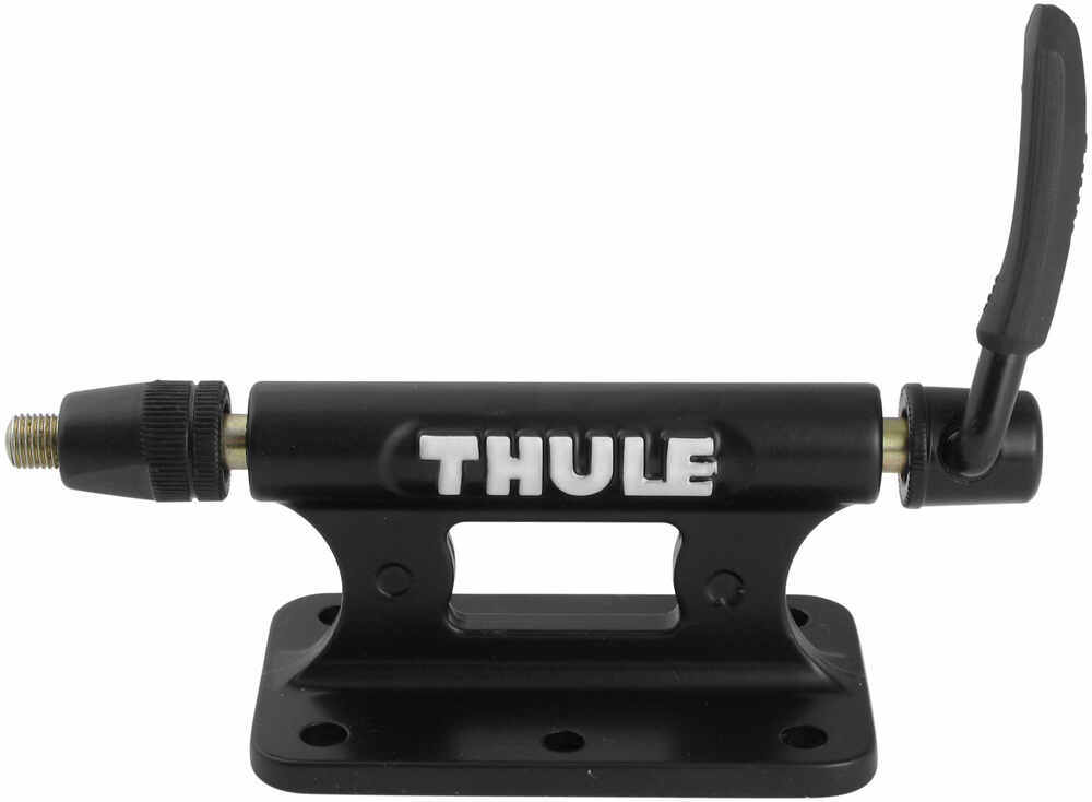 replacement low rider fork block for thule bed rider truck bed mounted bike carrier thule. Black Bedroom Furniture Sets. Home Design Ideas