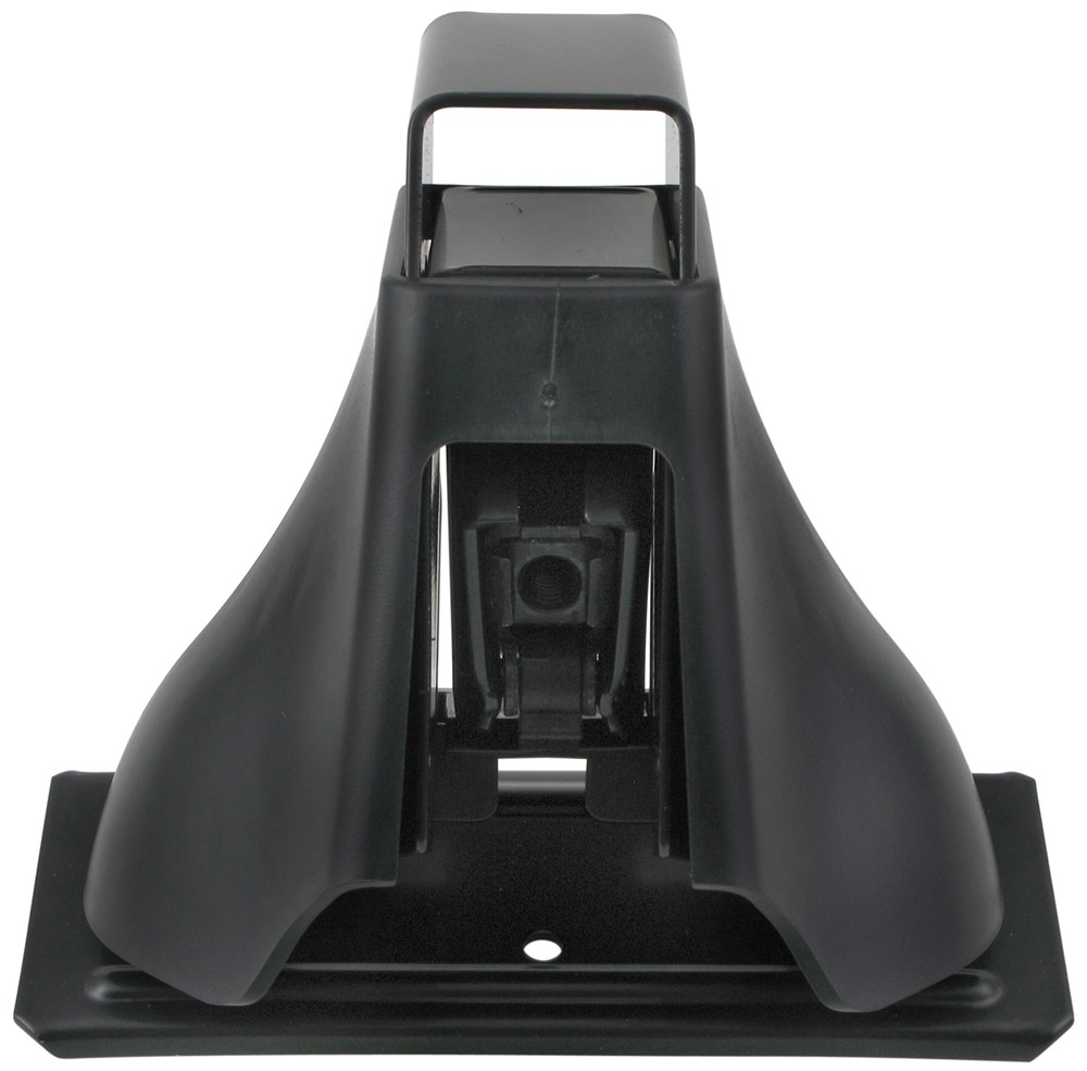 Replacement Foot for Thule Aero Roof Rack Foot Pack Thule ...