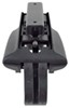thule accessories and parts tower foot pack