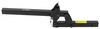 thule accessories and parts hitch bike racks replacement 2 inch shank for t2 classic carriers