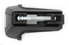 Thule Accessories and Parts - 753-3603