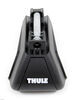 Thule Tower Parts Accessories and Parts - 753-3603