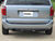 for 2005 Chrysler Town-and-Country 3 Draw-Tite Trailer Hitch 75305