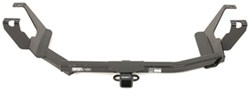 Draw-Tite 2006 Dodge Caravan Trailer Hitch