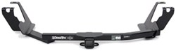 Draw-Tite 2006 Dodge Grand Caravan Trailer Hitch