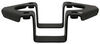 Replacement Bottom Spar Hanger for Thule T2 Classic Bike Platform Rack 753358402