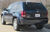 for 2005 Jeep Grand-Cherokee 1Draw-Tite