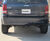 2005 jeep grand cherokee trailer hitch draw-tite class iii 7500 lbs wd gtw 75338