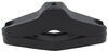 7533998 - Hardware Thule Accessories and Parts
