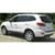 for 2007 Hyundai Santa Fe 1Draw-Tite