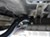 for 2003 Kia Sorento 14Draw-Tite