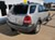 for 2003 Kia Sorento 3Draw-Tite