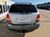 for 2003 Kia Sorento 4Draw-Tite