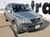 for 2003 Kia Sorento 8Draw-Tite