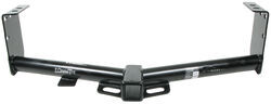 Draw-Tite 2008 Toyota Tundra Trailer Hitch