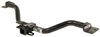 Draw-Tite Trailer Hitch - 75528