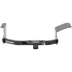 Draw-Tite 2010 Mitsubishi Outlander Trailer Hitch
