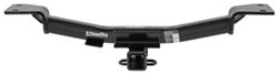 Draw-Tite 2008 Kia Sportage Trailer Hitch