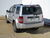 for 2008 Jeep Liberty 10Draw-Tite