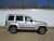 for 2008 Jeep Liberty 8Draw-Tite