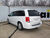 for 2016 Dodge Grand Caravan 1Draw-Tite