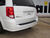 for 2016 Dodge Grand Caravan 7Draw-Tite