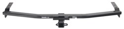 Draw-Tite 2008 Honda Pilot Trailer Hitch