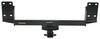 Draw-Tite 6000 lbs GTW Trailer Hitch - 75600