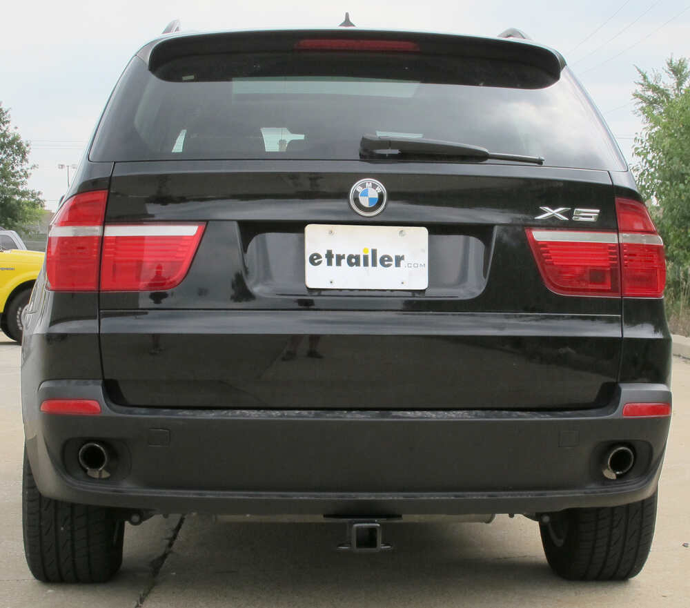 D Pictures Hitch S Trailer Hitch likewise Maxresdefault moreover D Solved Part Need Help E Lci Trailer Hitch Wiring Installation Img B in addition Hqdefault as well D X Trailer Hitch Question Trrrr. on 2011 bmw x5 trailer hitch